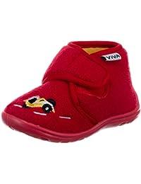 Brandsseller - Zapatillas de estar por casa para niña