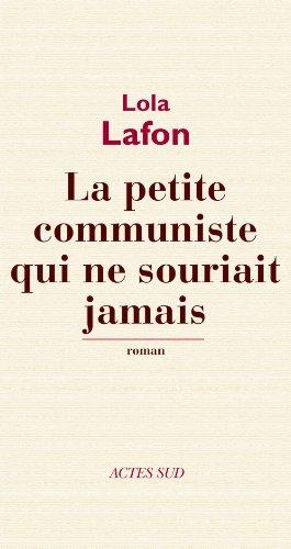 """<a href=""""/node/20508"""">petite communiste qui ne souriait jamais (La)</a>"""