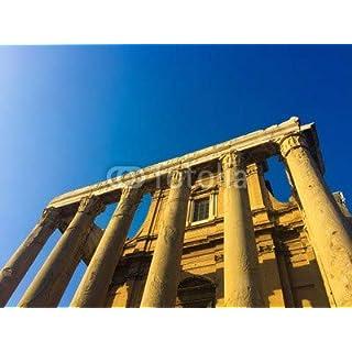 adrium Forum Romana Rome 2(183159236)