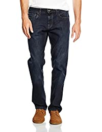 Camel Active 9939, Jeans Homme