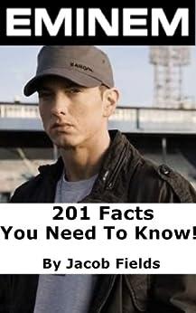 Descargar Elite Torrent Eminem: 201 Facts You Need To Know! Fariña Epub