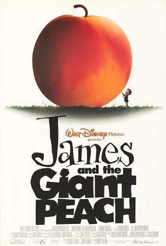 james-and-the-giant-peach-reino-unido-dvd