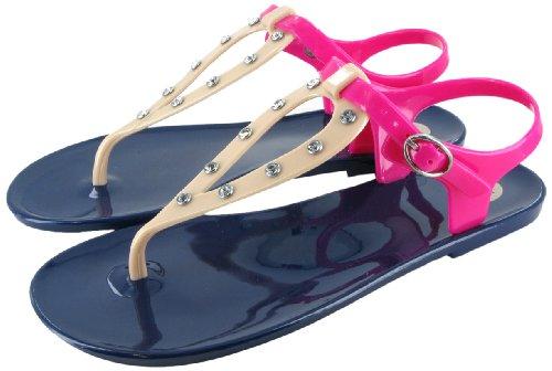 Gioseppo Epopeya - Pantofole per donna Marino