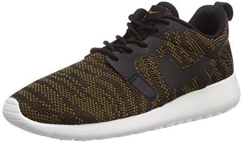 Nike Roshe Run 705217, Damen Laufschuhe Training