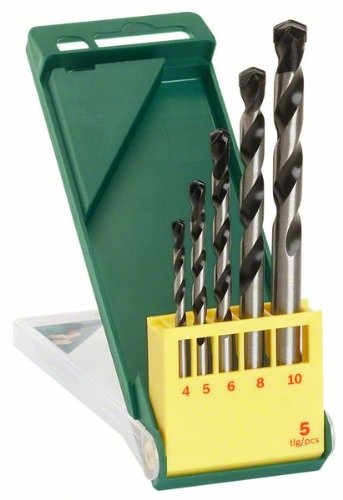 bosch-2607019444-4-5-6-8-10-mm-concrete-drill-bit-set-5-piece