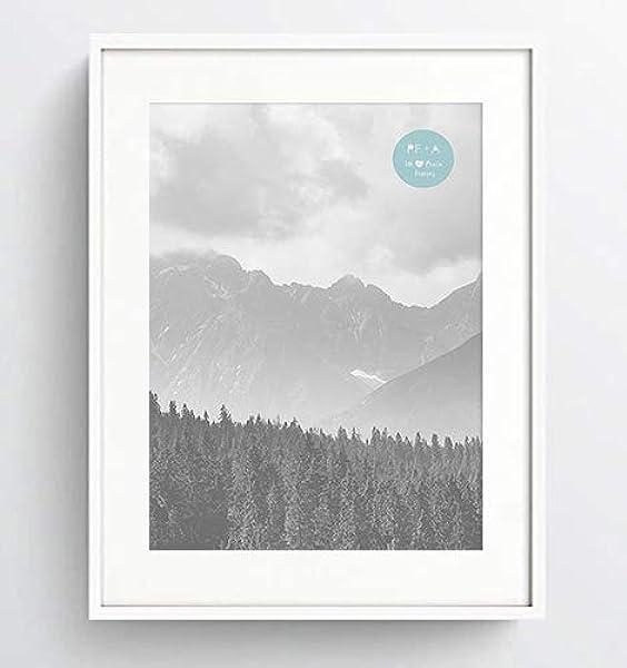 Bilder Kunstdruck 195 x 80 cm D1