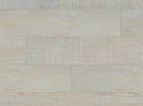 COREtec Plus XL Mt. Pleasant Pine Engineered Vinyl Plank 8.3mm x 9 50LVP603 SAMPLE by Elk Mountain Flooring -