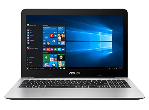 Asus-X556UV-XO289T-Portatile-Display-156-HD-Intel-Core-i5-6198DU-RAM-4-GB-SSD-512-GB-Scheda-Grafica-Nvidia-GT-920MX-da-2-GB-Blu