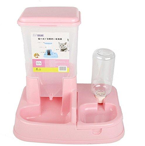 conveniente-automatico-cibo-e-acqua-2in1-fantasia-combina-cane-pet-alimentatore-cane-alimentatore-au