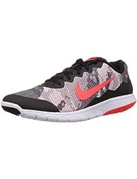 Nike Flex Experience RN 4 Prem - Zapatillas para hombre