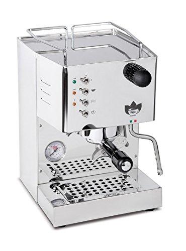 Quickmill Modell 4100 Pippa Espressomaschine