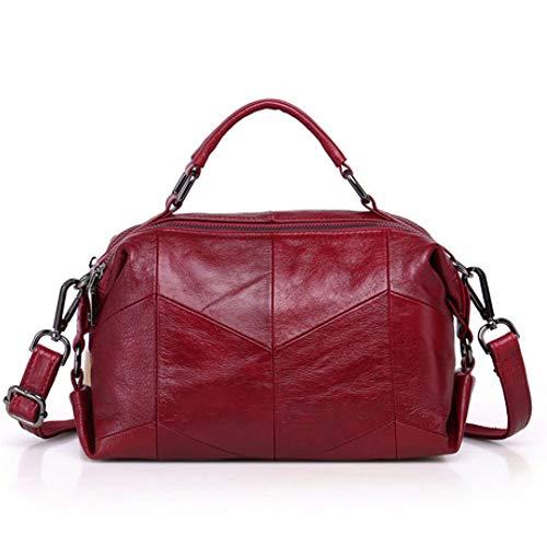 YKXIAOYU , Damen Schultertasche e (Clearance Designer-handtaschen)