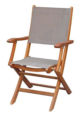 sedia-pieghevole-in-legno-e-textilene-tdc-confezione-da-1pz