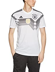 adidas Herren Dfb Heim-Trikot Wm 2018 Fußballtrikot