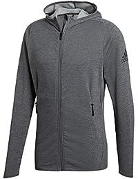 Suchergebnis auf für: adidas hoodie XS Herren