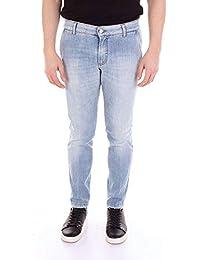 Amazon.it  jeans - ENTRE AMIS   Uomo  Abbigliamento 1ae918ba448