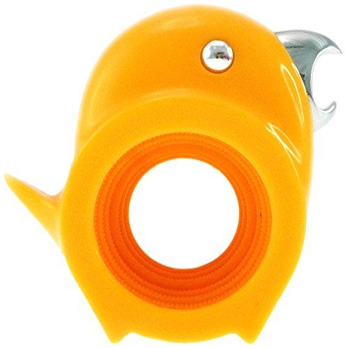 outlook-design-tweety-bottle-opener-yellow