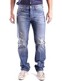 Jeans Galliano PR089