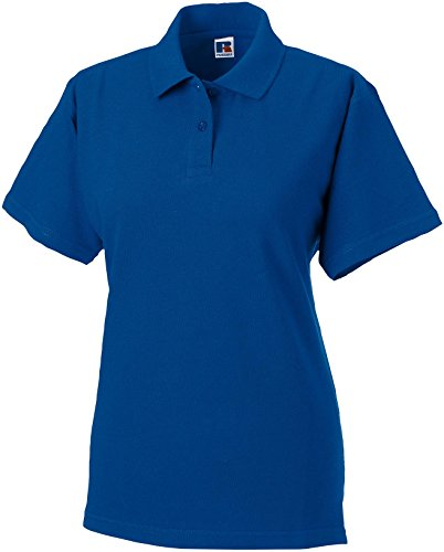 russell-collection-klassisches-piqu-poloshirt-r-569f-0-mbright-royal