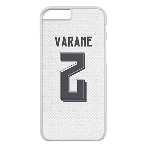 coque iphone 6 varane