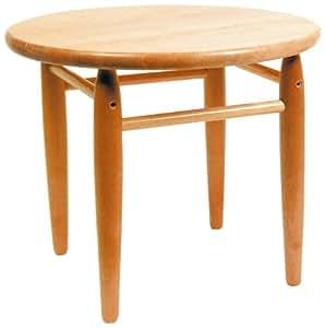 Small foot company tavolino per bambini tavolino per - Tavolino legno bambini ...