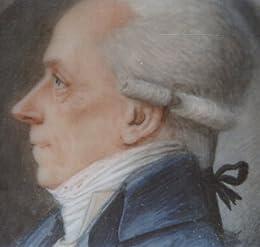 Alexandre Honoré Deschapelles: The French king of chess (French Edition) von [Czoelner, Robert]