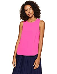 f9e5173831 Forever 21 Store  Buy Forever 21 Branded Clothing s