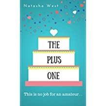The Plus One (English Edition)