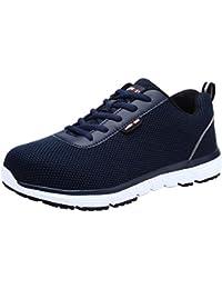 99a47b0cb Amazon.es  Zapatos para hombre  Zapatos y complementos  Aire libre y ...