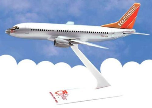 daron-lp38160v-b737-300-southwest-airlines-argent-one