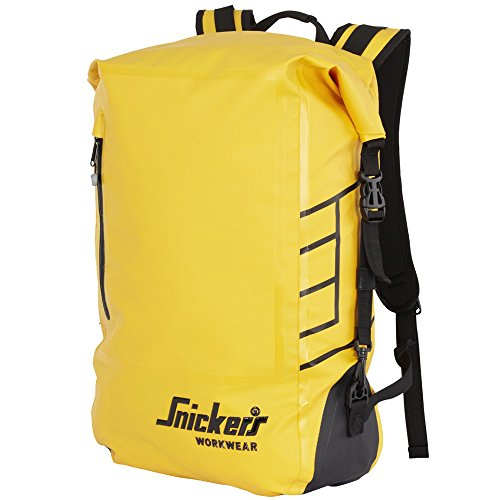 snickers-sac-a-dos-impermeable-9610-couleurjaune