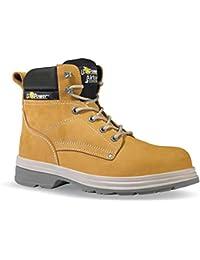 super cute 15b60 26b3b Suchergebnis auf Amazon.de für: taxi schuhe: Schuhe ...