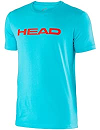 Head Transition Ivan Jr T-shirt