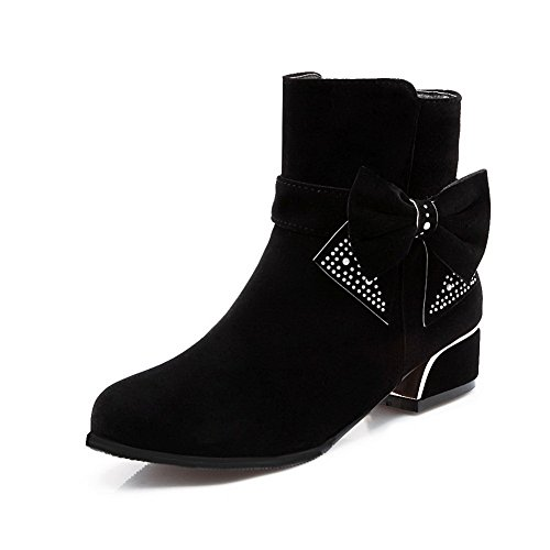 adeesu-damen-durchgangies-plateau-sandalen-mit-keilabsatz-schwarz-schwarz-grosse-36