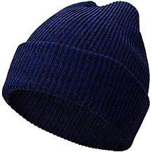 A.P. Donovan - Cappello di Inverno  7f2843cc12d1