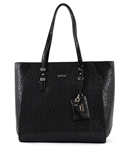 guess-gia-shopping-bag-tote-black