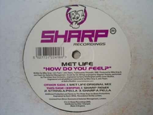 how-do-you-feel-12-vinyl-single