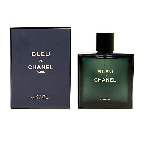 CHANEL Herrendüfte BLEU DE CHANEL Parfum Zerstäuber 100 ml