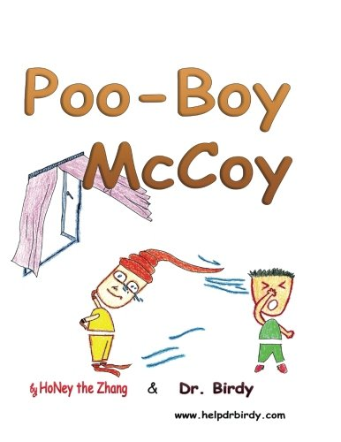 Poo-Boy McCoy