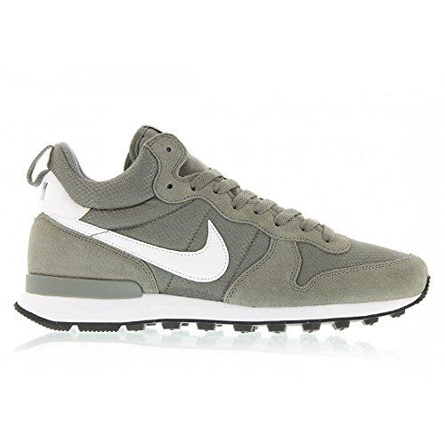 Sportive Scarpe Uomo Ifpve 002 Nike 859478 I7gyYf6vb
