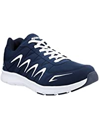 befdab404fe35 Running Shoes  Buy Running Shoes online for men   women at best ...