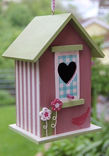 dekorativer-n14-nistkasten-herz-rot-vogelhaus-vogelhauschen-sauberste-verarbeitung-vogelhaus-garten-