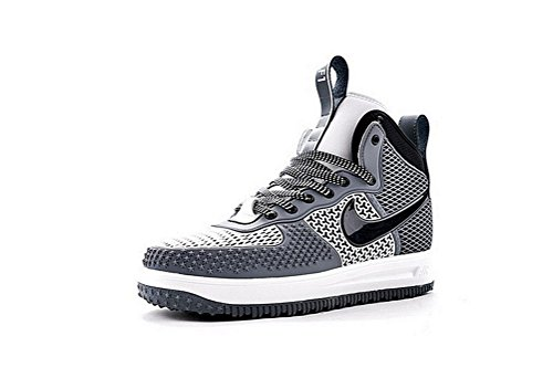 Nike lunar force 1 duckboot mens 6BIP43BP1ZH7