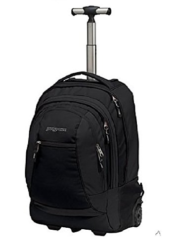 jansport-driver-8-black
