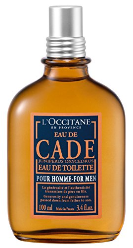 loccitane-cade-homme-men-eau-de-toilette-vaporisateur-spray-1er-pack-1-x-100-ml