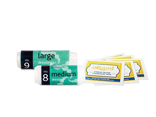 5x-reliance-no-8medium-5x-reliance-no-9large-wundverband-mit-10x-oqard-feuchte-saline