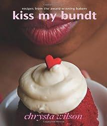 Kiss My Bundt