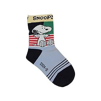 Baby Bucket Soft cotton baby socks