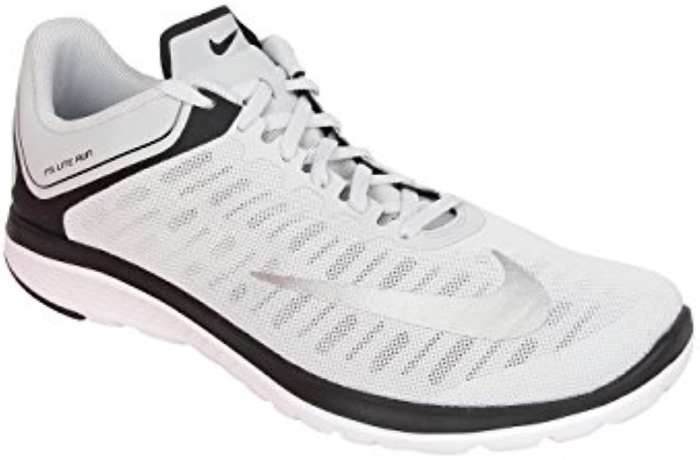 Nike Herren 852435 005 Trail Runnins Sneakers