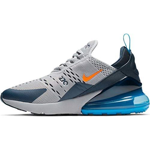 Sneaker Nike Nike Air MAX 270 (GS)
